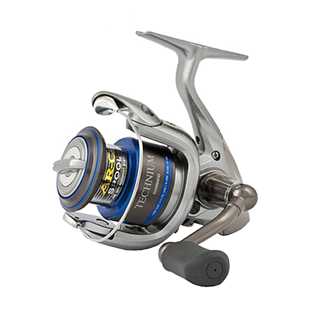 9a437d2c961 Shimano Reels & Rods | lure heaven