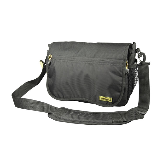Spro Messenger Bag - Luggage